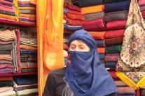 Daniel channeling Lawrence of Arabia