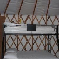bunk beds set #1