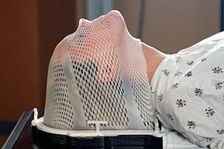 radio mask